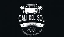 Cali Del Sol